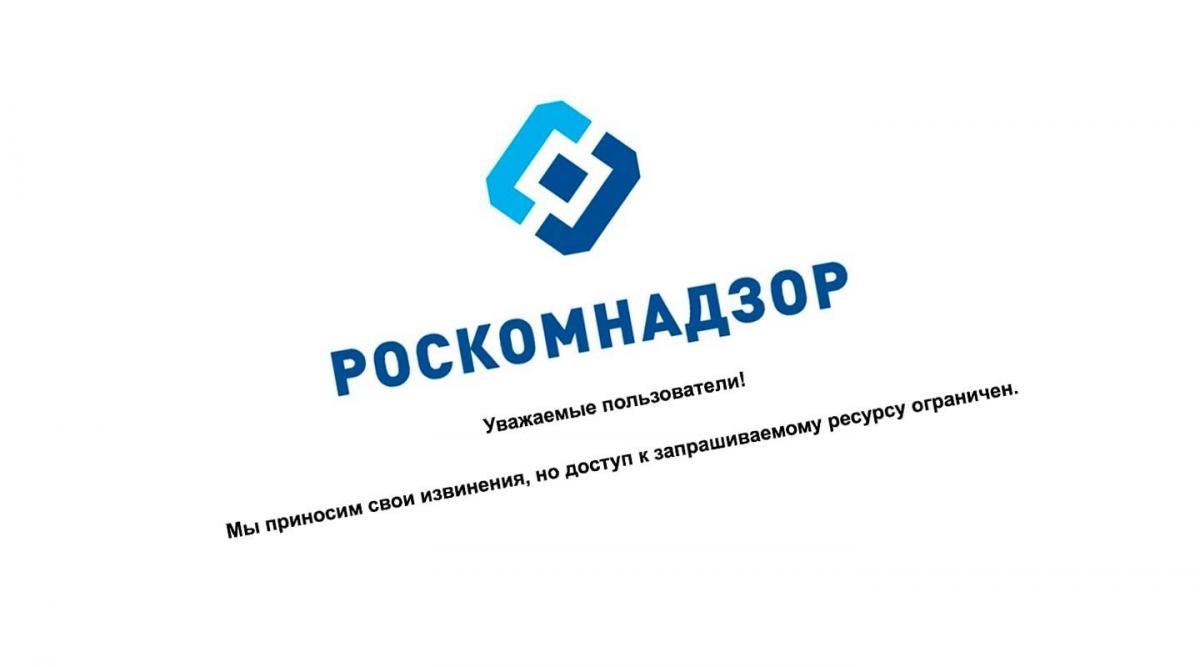 post-7-0-94136500-1577053950.jpeg