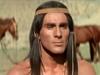 И снова премиум - последний пост от  Апач