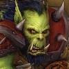 То что до ужаса бесит в  игроках с моб версии!!!! - последний пост от  Grup2Mario_BOB