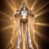 Продам ратник кольца 19 лвл на жреца. - последний пост от  Титан Света