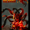 Эльфийские Драконы - последний пост от  lnFerNo