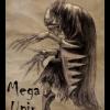 Сделайте Командный чат - последний пост от  Mega_Upir