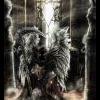 помогите дойти до 7 лвла - последний пост от  MIDAS_KING