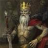 Прорисовка Шлема для Князя Тишины - последний пост от  Князь Тишины