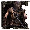 прорисова шлема игрока Biletik - последний пост от  Biletik