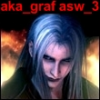 Сайт о нюре XWX15 - последний пост от  aka_graf asw_3