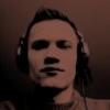 Прорисовка (нагрудник) игрока (BanneD) - последний пост от  Swift