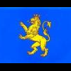 Смена главы клана МАФИЯ - последний пост от  Князь РОМАН