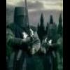 Создается клан - последний пост от  Urukxay
