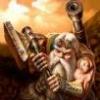 Гниющий меч Ура́на - последнее сообщение от  ckob