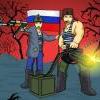 """Вопрос по конкурсу """"Новые КУ"""" - последний пост от  The soldier"""