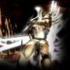передача поста главы - последний пост от  Передал
