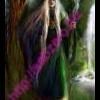 Лунный рыцарь - последний пост от  Скрытый в магии
