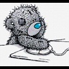 Прорисовка двуручного молота для Tigermy - последний пост от  Tigermy