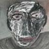 Прорисовка двуручного молота для TERRORMACHINE88 - последний пост от  TERRORMACHINE88