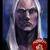 элиты - последний пост от  Healer