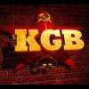 Как взять квест Забытые знания - последний пост от  KGB_