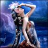 Реликвии защиты от магии - последний пост от  Lady Magik
