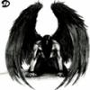 клан - последний пост от  Death_King