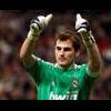 Поменять название!!! - последний пост от  Casillas