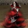 Стальной ядовитый меч - последний пост от  Nec Vampirov