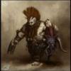 Прорисовка для weakness - последний пост от  weakness