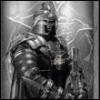 Стихийные культы Вода-Огонь-Земля-Воздух - последний пост от  Высшее Зло